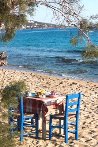 naxos-restaurant-05