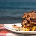 naxos-restaurant-11