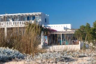 naxos-restaurant-17