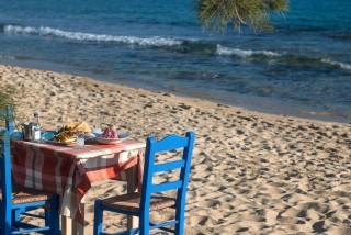 naxos-restaurant-19