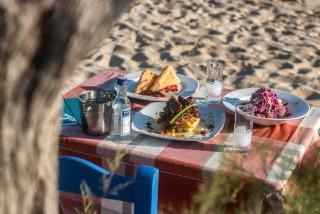 naxos-restaurant-20