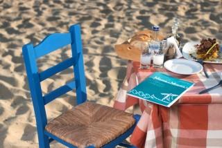 naxos-restaurant-26