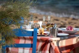 naxos-restaurant-30