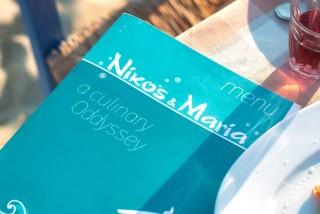 naxos-restaurant-41
