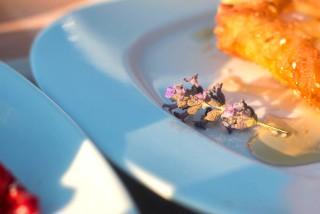 naxos-restaurant-42