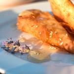 naxos-restaurant-43