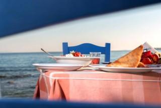 naxos-restaurant-49