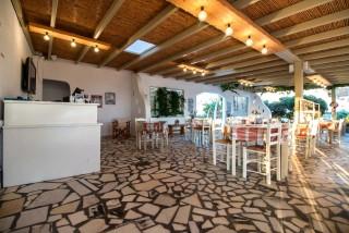 naxos-restaurant-52