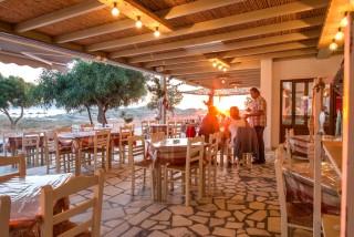 naxos-restaurant-59