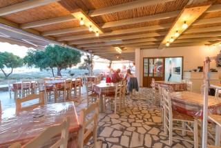 naxos-restaurant-60
