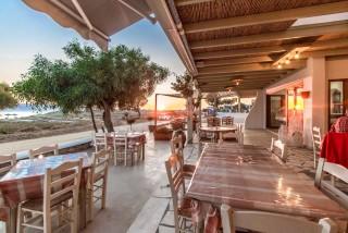 naxos-restaurant-61