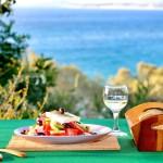 naxos-salad
