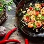 shrimp_food
